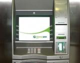 Повече приходи на банките