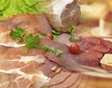 Глобален данък върху червеното месо