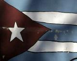 Куба: Първи нов влак от 40 г.