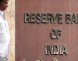 Индия продава държавни дялове