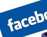Рекордна глоба за Facebook