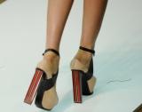 Износът на кожени обувки +8.7%