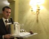 Румъния: 1,18 млрд. приходи на хотелите
