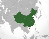 Китай: Доходи & потребление