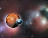 НАСА разследва престъпление в Космоса