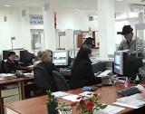 Унифицират се заявления за най-масовите общински услуги