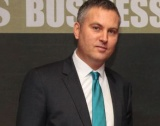 Нов издател на Forbes България