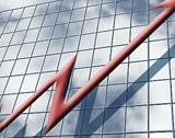 Германия: Прогноза за бавен растеж