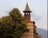 Минерален водопровод в Берковица