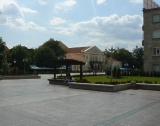 Област Ямбол: 5.1% безработица