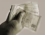 Колко субсидии трябва да върнат партиите? Списък на МФ