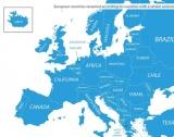Глобални икономически облаци над ЕС и България