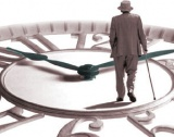 Пенсионният фонд на бъдещето