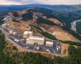 +25 тона злато добив очаква рудник Ада тепе