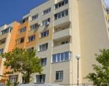 Русе: Саниране са 21 жилищни блока
