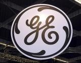 Срив за GE след обвинения за фалшиви отчети
