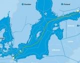 """Дания бави """"Северен поток-2"""""""
