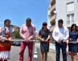 Благоевград: Ремонти на улици за 13 млн. лв.