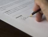 НС одобри досиета за извършвани сделки