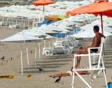 Има ли срив по морето през юни?