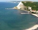 2500 чужденци работят на Северното Черноморие
