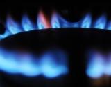 България от въглища към природен газ
