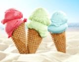 Кой произвежда най-много сладолед?