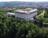Общински новини: Търново, Сливен, Плевен, Ямбол
