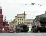 Защо руската икономика не расте бързо?