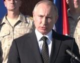 Путин разчита на евтиния петрол