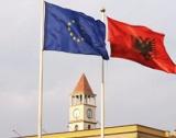 Албания забрани внос на 400 тона месо