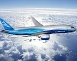 Boeing - нов отказ от поръчка