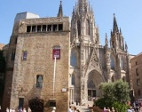 Барселона - рай за джебчиите