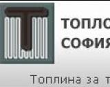 """""""Булгаргаз"""" съди Топлофикация за 35 млн.лв."""