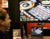 Бум на хазарта във Великобритания