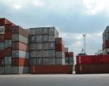 Косово спира внос на македонски стоки?