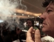 Австрия забранява пушенето в заведения