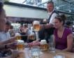 Виена: Кратки резервации в ресторантите