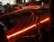 Китай: По-високи мита за неръждаема стомана