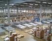 Индустриално производство в ЕС & България, май