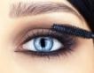 Руската козметика става популярна в Китай