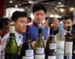 Китай: Цените на храните растат