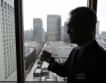 Русия: 16 пъти по-висока радиация