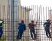 11 000 чужденци извън ЕС работят в Румъния