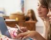 Онлайн потребителите все по-информирани