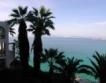 Турция: Бум на продажби на имоти на чужденци