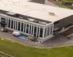 Нов енергиен мениджмънт в Либхер Пловдив