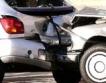 Смъртни случаи на пътя в ЕС