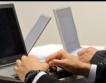 САЩ забрани някои лаптопи на борда