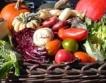 Устойчиво отглеждане на плодове & зеленчуци